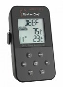 9582a9a_p604_kychen_chef_radio_controlled_grill_and_meat_thermometer