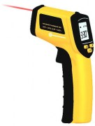 Infrared_thermometer_SRG320-ShowRange
